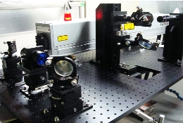 Prot-X Laser Micro Welding System Type.1